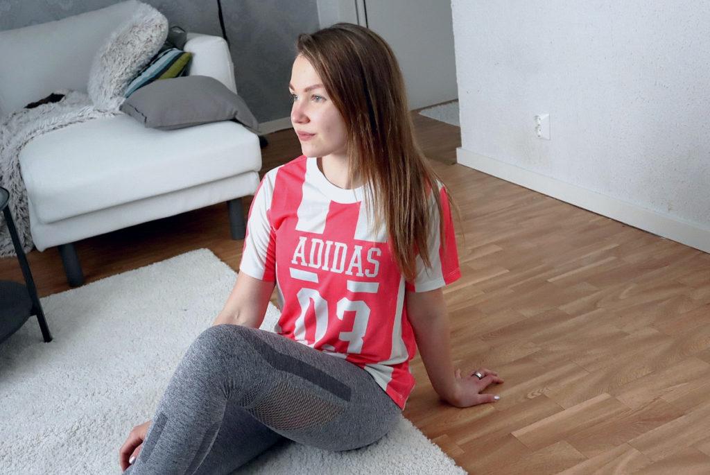 adidas_jade_jessika_ig_huomionhaku
