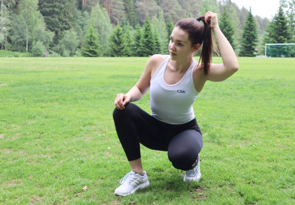 treeni_liikunta_ulkona_liikkuminen_urheilu